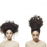 estilismo, estilo, peluquería, eventos, colecciones